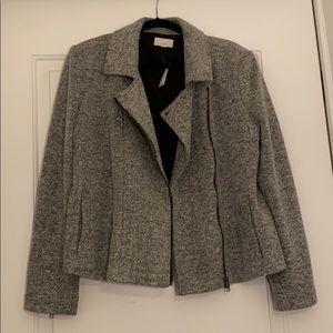 NWT Loft Jacket